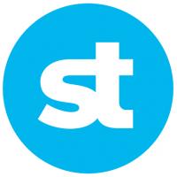 .: ST :. smart planning